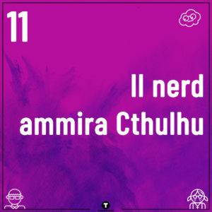 11_nerd