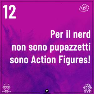 12_nerd