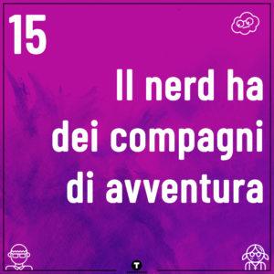 15_nerd