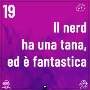 19_nerd
