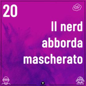 20_nerd