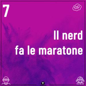 _nerd