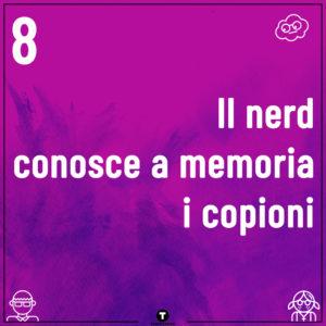 8_nerd