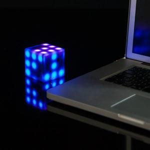 Cubo di Rubik Futurocube