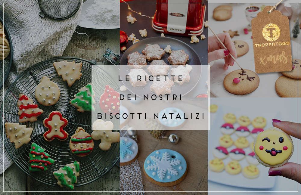 biscotti natalizi header