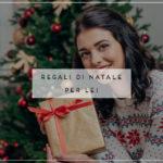 Regali-di-Natale-per-lei_Header
