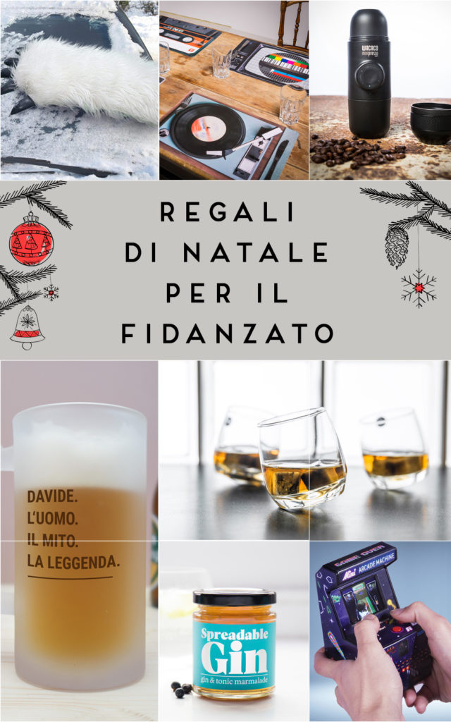 regalo di natale per il fidanzato Collage_Template