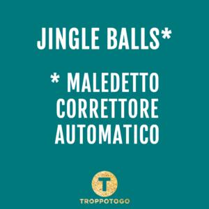 Le frasi di Natale originali