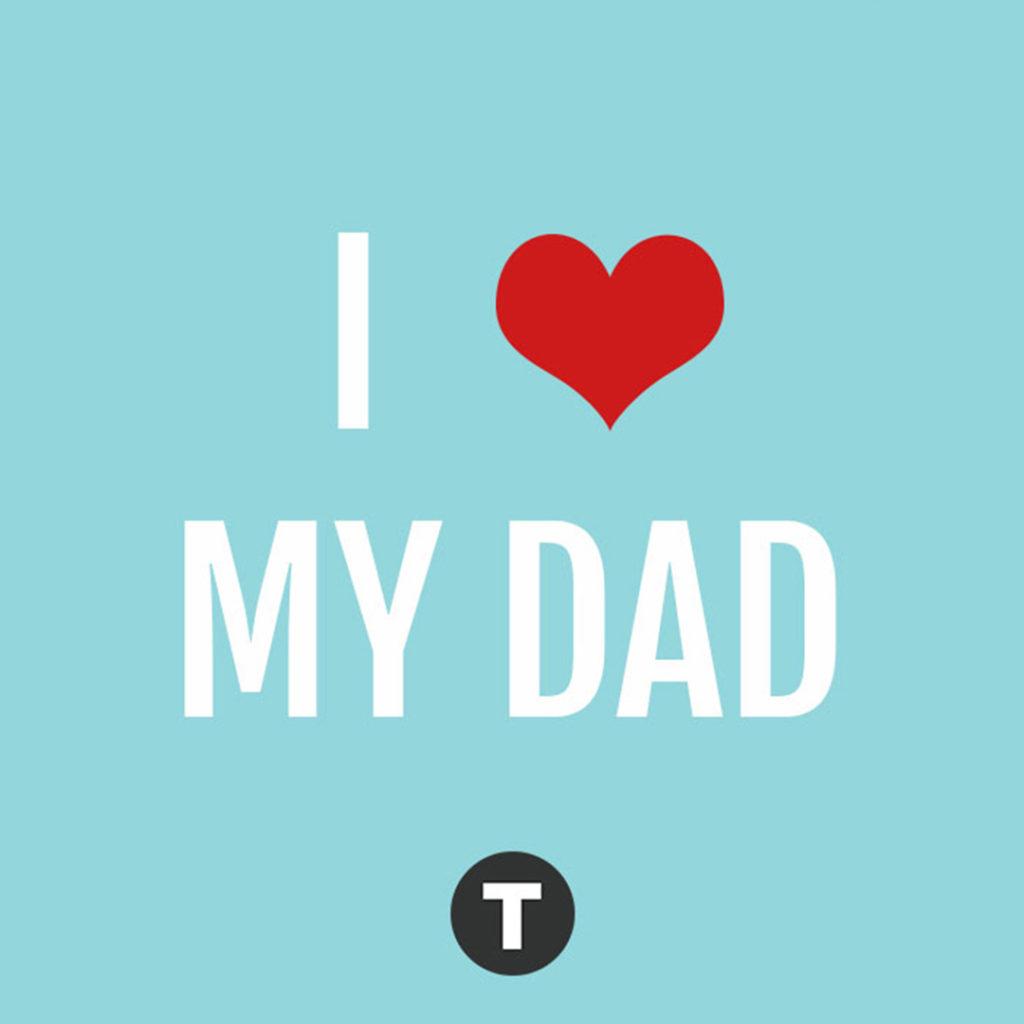 frasi per il papà
