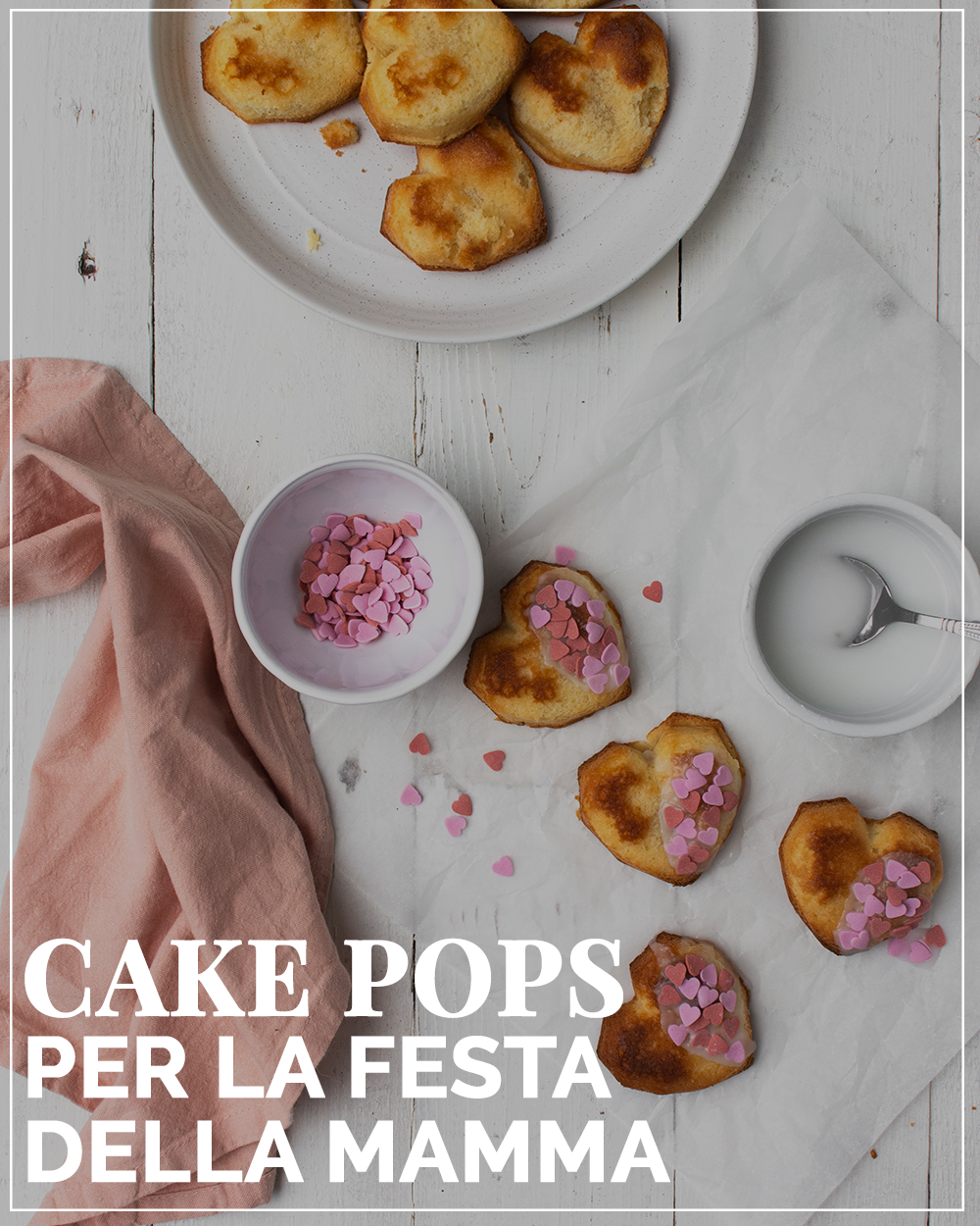 Idee Regalo Natale 2019 Fai Da Te.Troppotogo It Blog