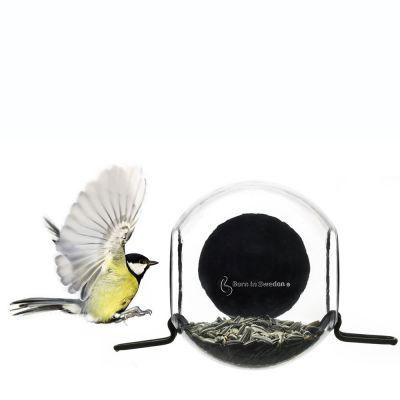 regali per pasqua mangiatoia per uccelli birdfeeder