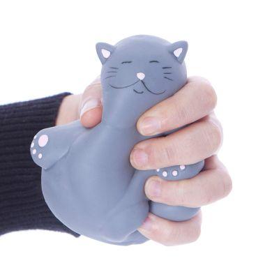 Antistress Kalma Kitty