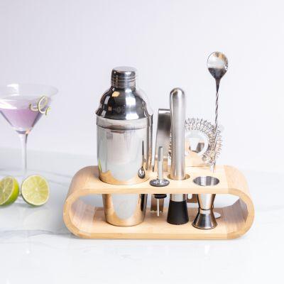 Kit Completo per Cocktail