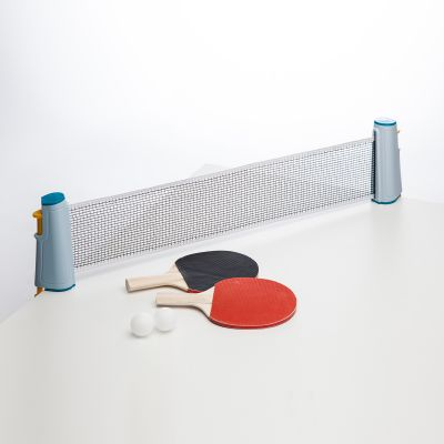 Ping Pong Istantaneo