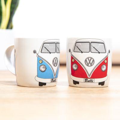 Tazze Pulmino VW