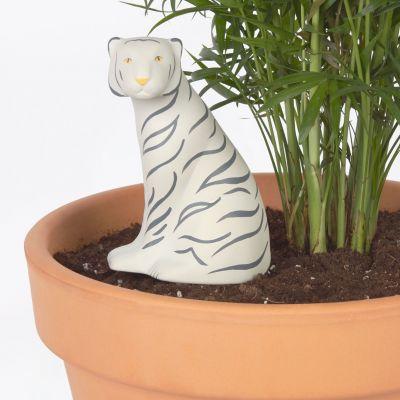 Annaffiatoio Tigre per Piante da Appartamento