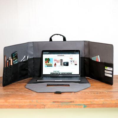 Mini Ufficio in Borsa
