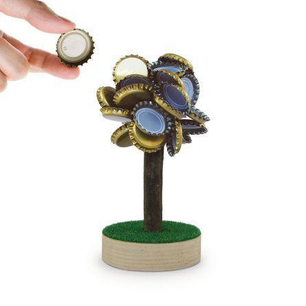 Albero della Birra Magnetico