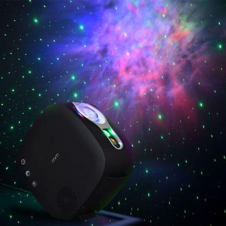 Proiettore Laser Twilight