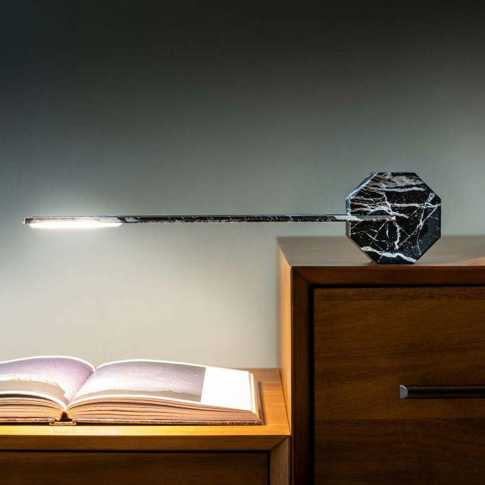 Lampada Design Octagon One
