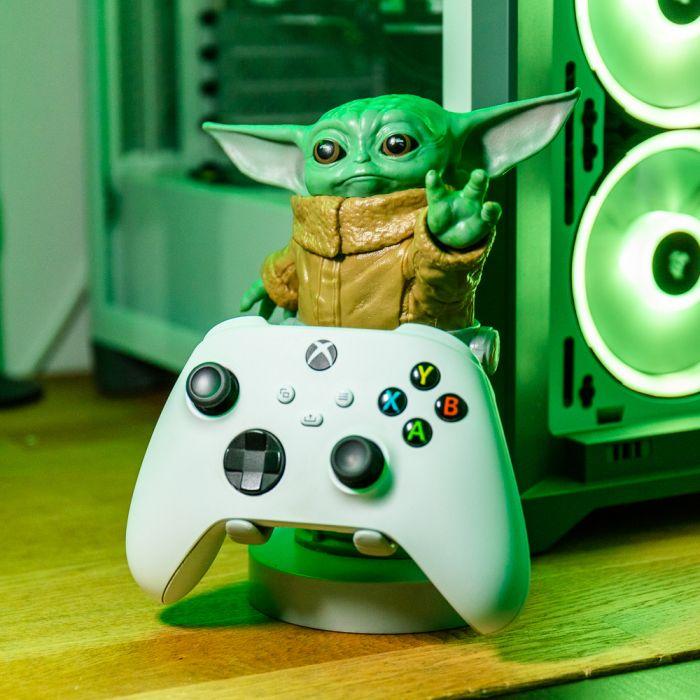 Supporto per Smartphone Star Wars Baby Yoda