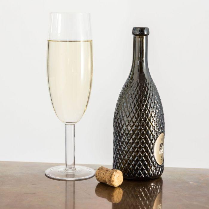 Flute da Champagne XL 0,75l