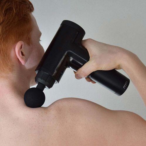 Pistola per Massaggi
