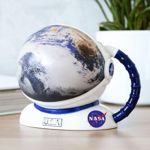 Tazza Termosensibile NASA