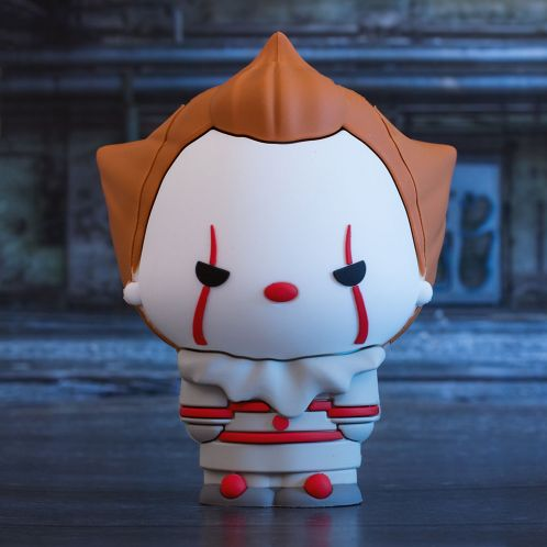 Caricabatterie Pennywise