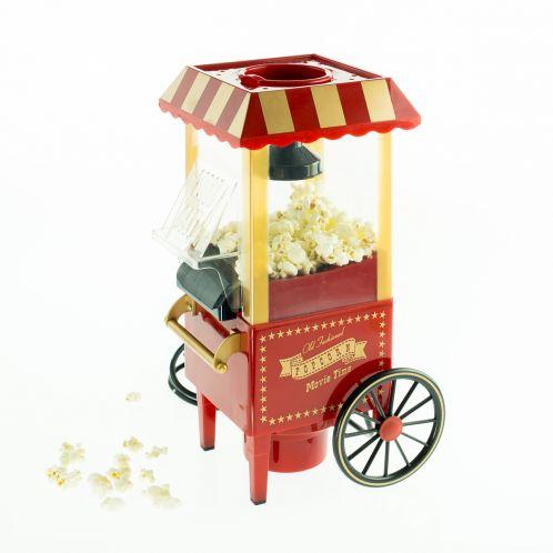 Macchina Pop Corn