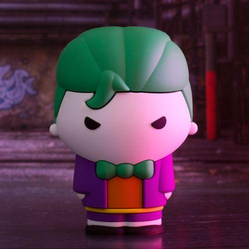 Caricabatterie Joker