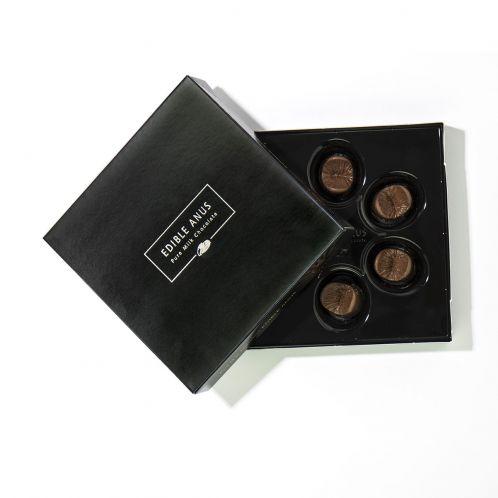 Cioccolatini A Forma Di