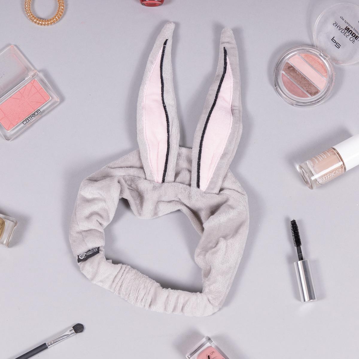 Fascia per Capelli Bugs Bunny