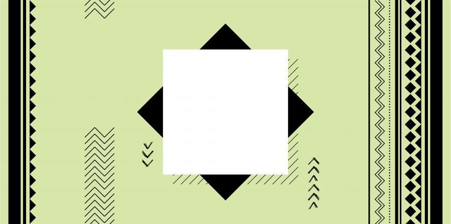 TOFTXT - Grün