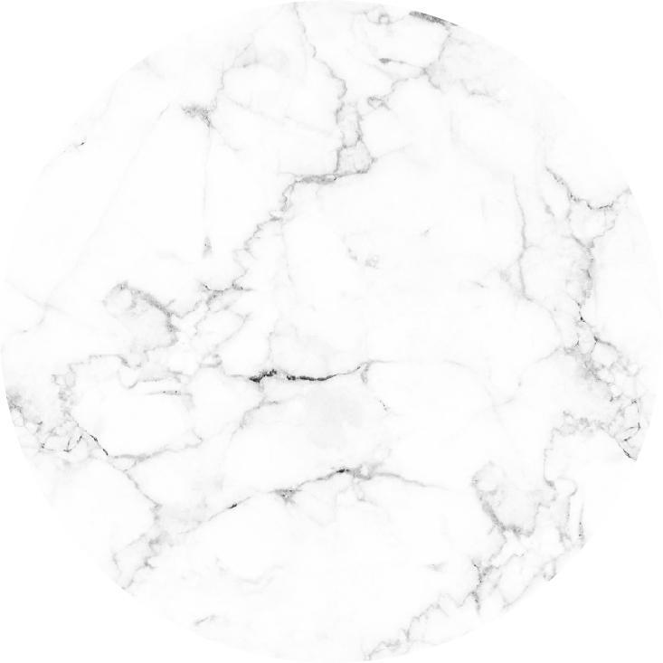 TSNAXT - Marmor-Design