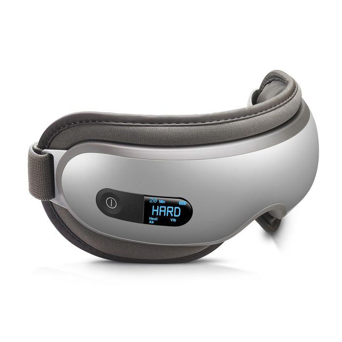 Breo iSee16 - massaggiatore per occhi