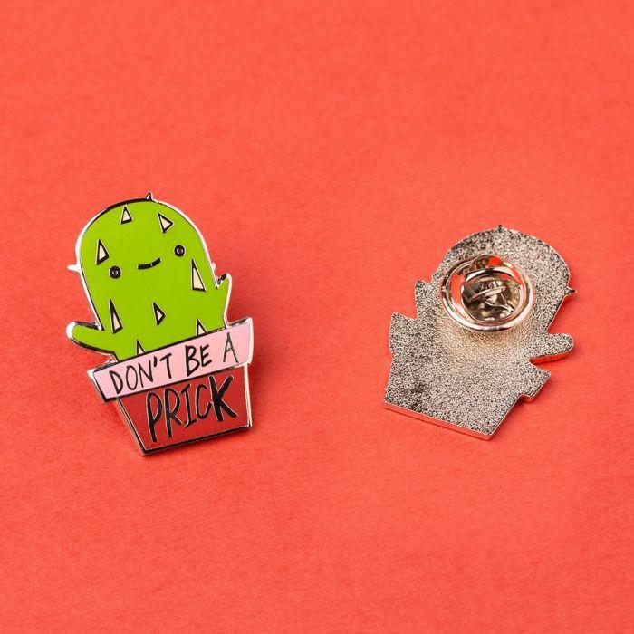 Spilletta Cactus