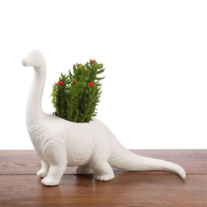 Vaso Dinosauro