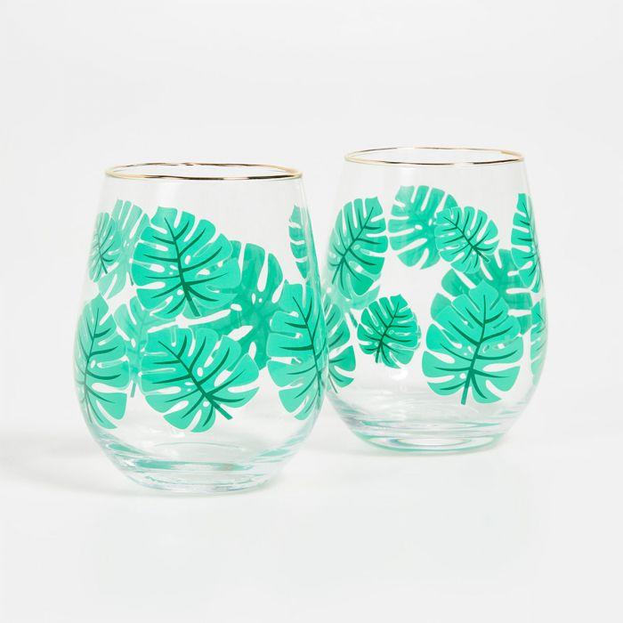 Bicchiere da cocktail Monteverde