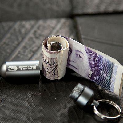 Nascondiglio Per Soldi Cash Stash