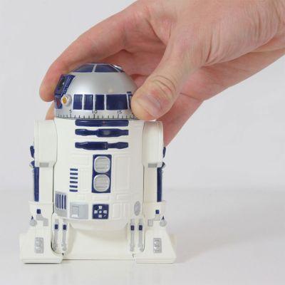 Timer R2D2 Star Wars