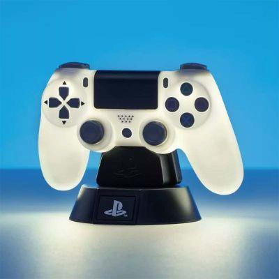 Lampada Controller Playstation di 4a Generazione