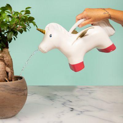 Annaffiatoio Unicorno