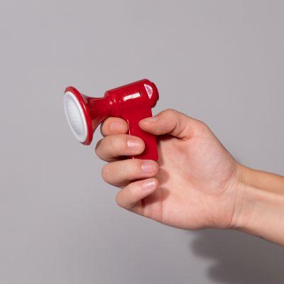 Mini Voice Changer - Dispositivo Cambiavoce