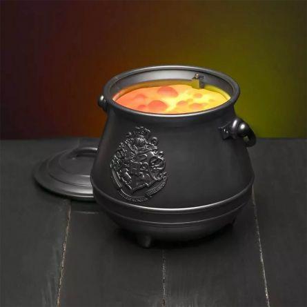 Lampada Harry Potter Calderone