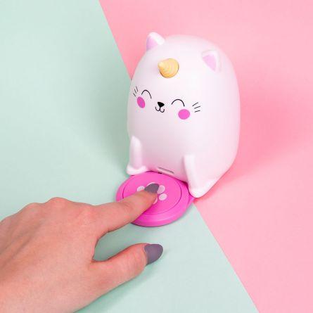 Asciuga-Smalto Kittycorn