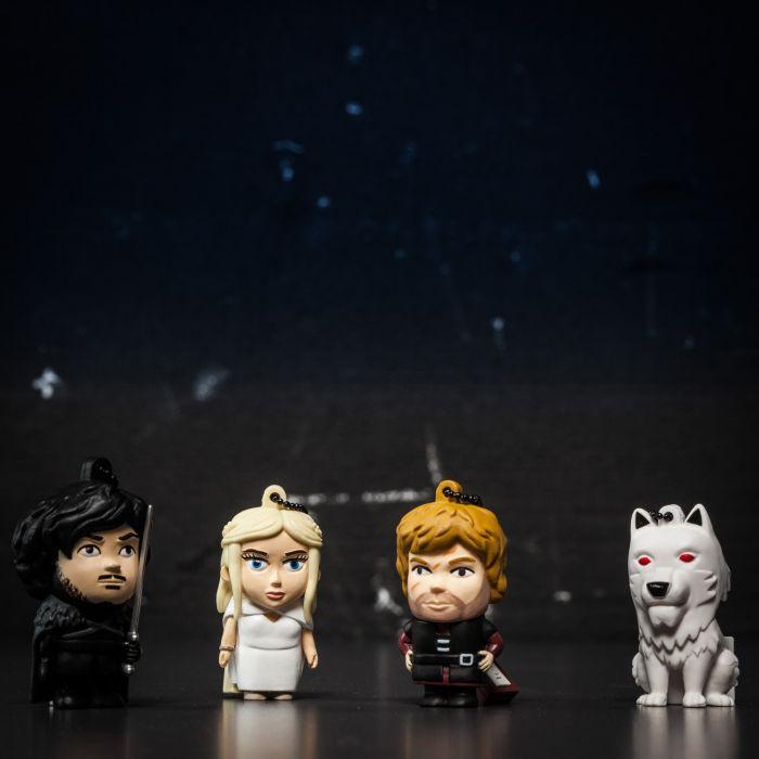 Chiavette USB Game Of Thrones