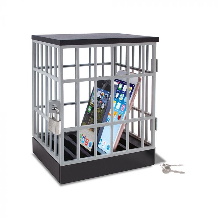 Gabbia per Cellulari