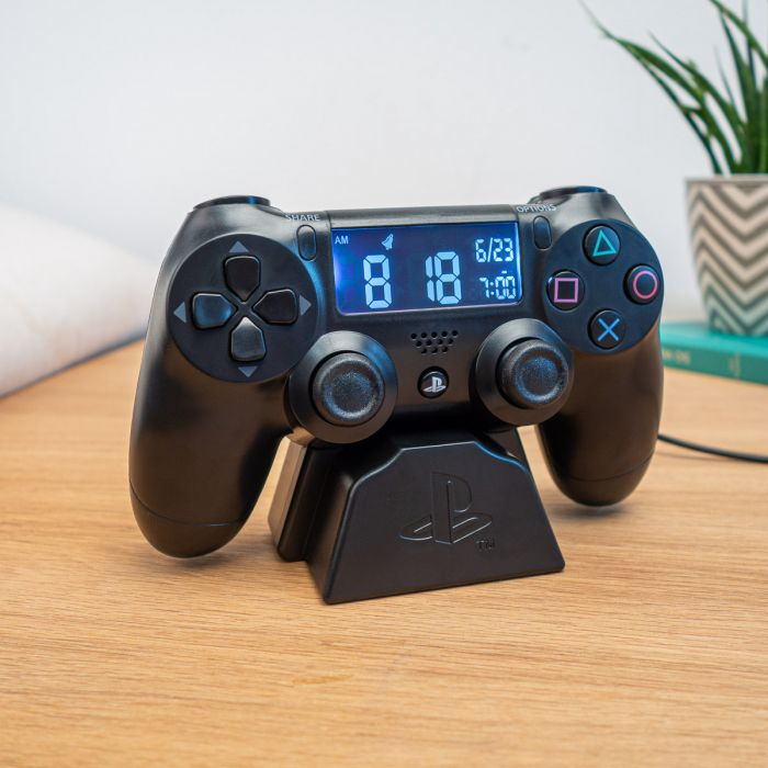 Sveglia Controller PlayStation