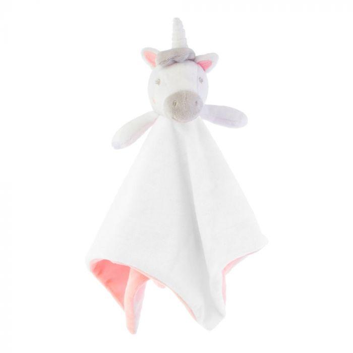 Unicorno da Coccolare per Bambini